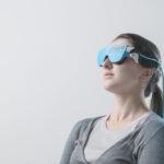Rexon-Eye per occhio secco